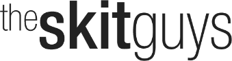 the skit guys logo