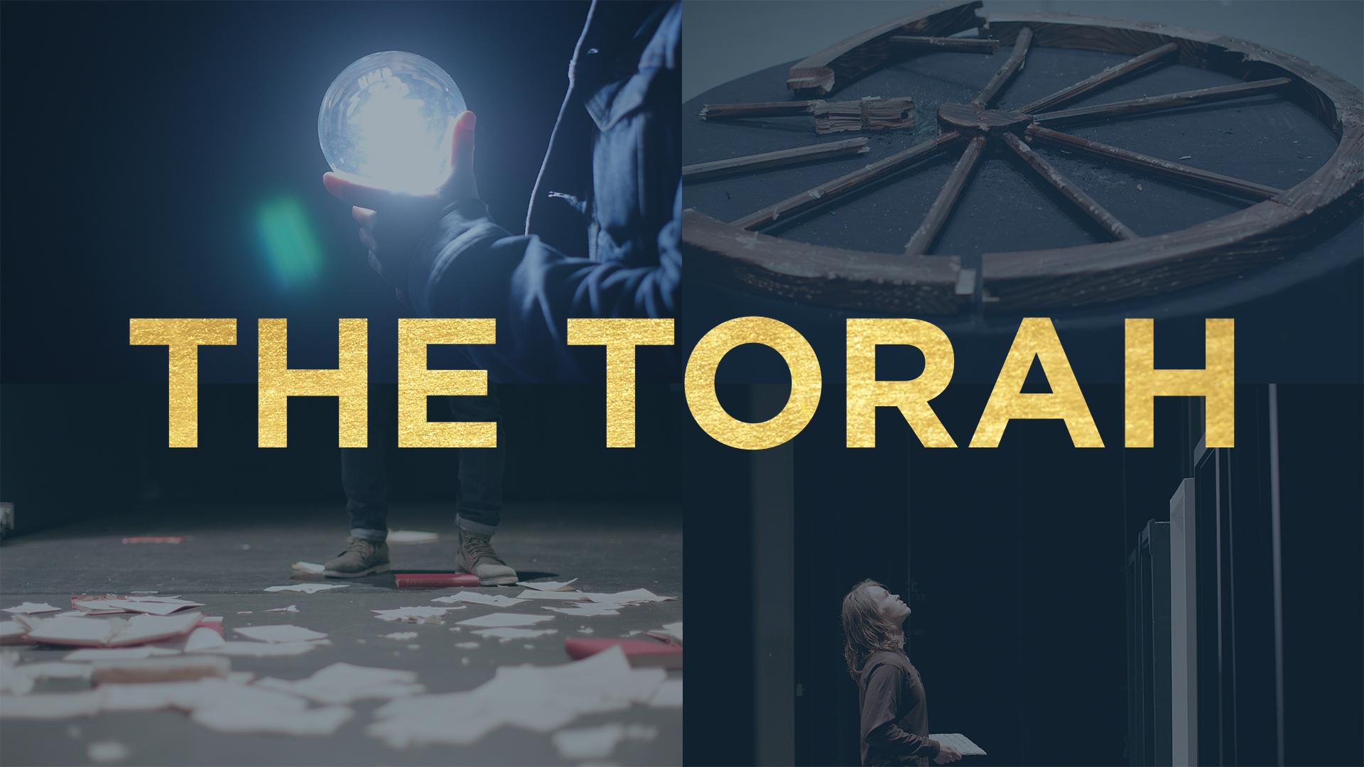 The Torah Stills Collection   Worship Media
