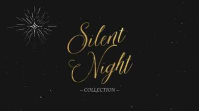Silent Night Collection