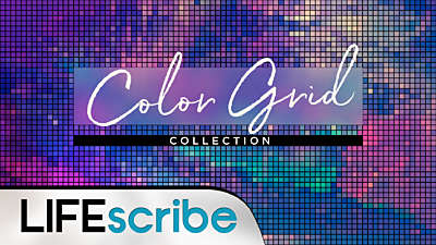 Color Grid Collection