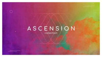 Ascension Collection