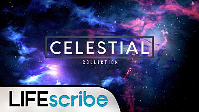 Celestial Collection