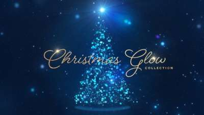 Christmas Glow Collection