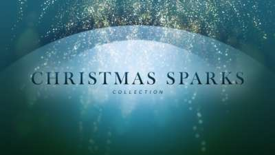 Christmas Sparks Collection