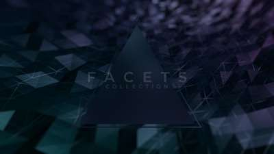 Facets Collection