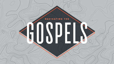 Gospel Topo Collection