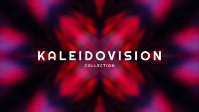 Kaleidovision Collection