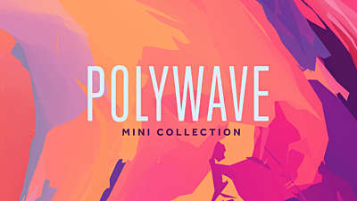 Polywave Collection