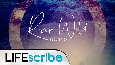 River Wild Collection