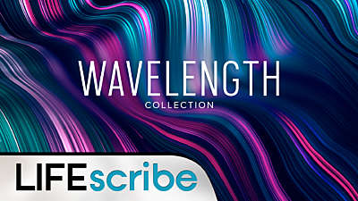 Wavelength Collection