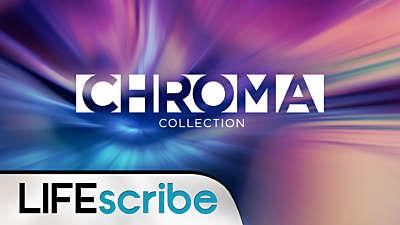Chroma Collection