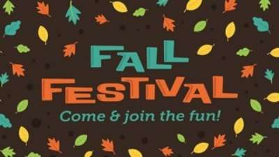 Fall Fest Collection