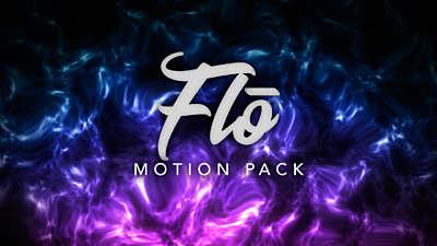 Flo Motion Pack