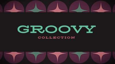 Groovy Collection