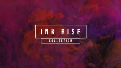 Ink Rise Collection