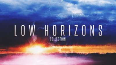 Low Horizons Collection