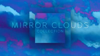 Mirror Clouds Collection