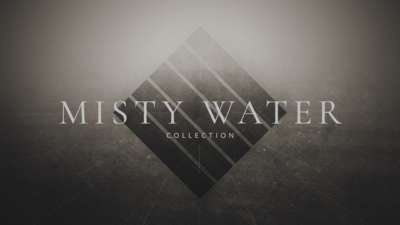 Misty Water Collection