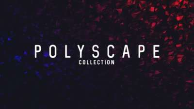 Polyscape Collection