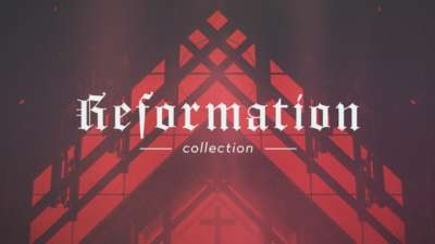 Reformation Collection