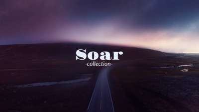 Soar Collection