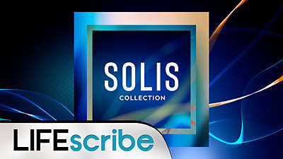 Solis Collection