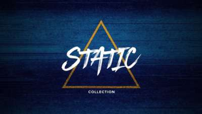 Static Collection