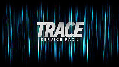 Trace Service Pack