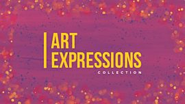 Art Expressions Collection