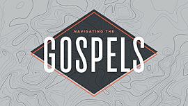 Gospel Topo Collection