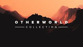 Otherworld Collection
