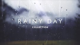 Rainy Day Collection