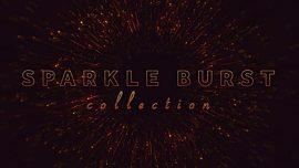 Sparkle Burst Collection
