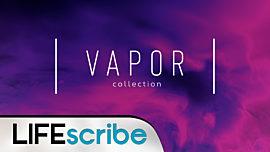 Vapor Collection