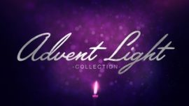 Advent Light Collection