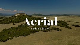 Aerial Collection