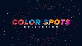 Color Spots Collection