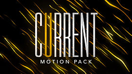 Current Motion Pack