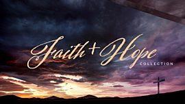 Faith Hope Collection