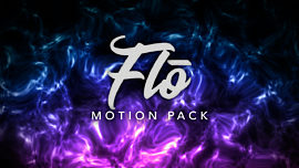 Flo Motion Pack