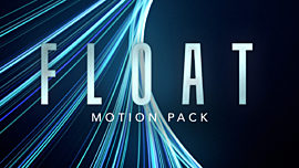 Float Motion Pack