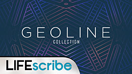 Geoline Collection