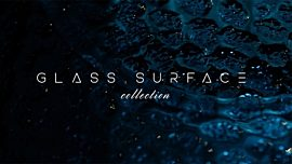 Glass Surface Collection