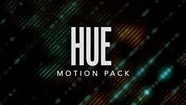 Hue Motion Pack
