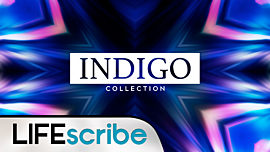 Indigo Collection