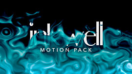 Inkwell Motion Pack