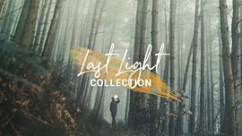 Last Light Collection