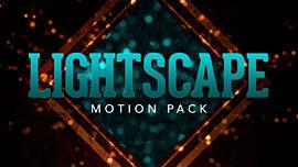 Lightscape Motion Pack