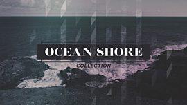 Ocean Shore Collection