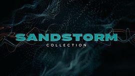 Sandstorm Collection